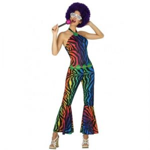 disco-party-kleding