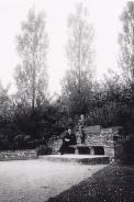 Boeremapark 19.. (foto H Boomker - 4)
