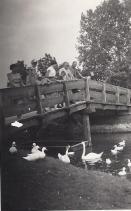 Boeremapark 1955 (foto H Boomker - 5)