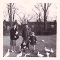 Boeremapark 1959 (foto Odijk - 6)