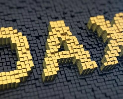 Der Privatinvestor Blogartikel DAX