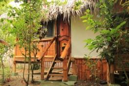 Home at Viejamar