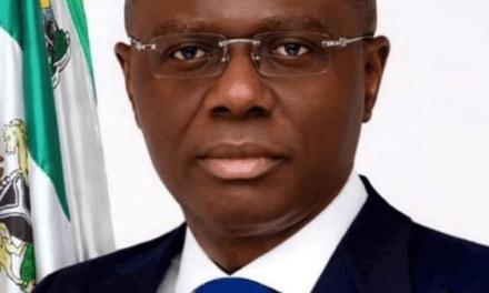 Lagos Govt., NGO partner on free surgery to mark Sanwo-Olu's 100 days in office