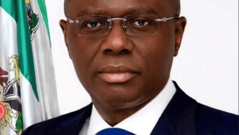 Lagos Govt., NGO partner on free surgery to mark Sanwo-Olu's 100 days in office