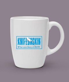 kos-mug