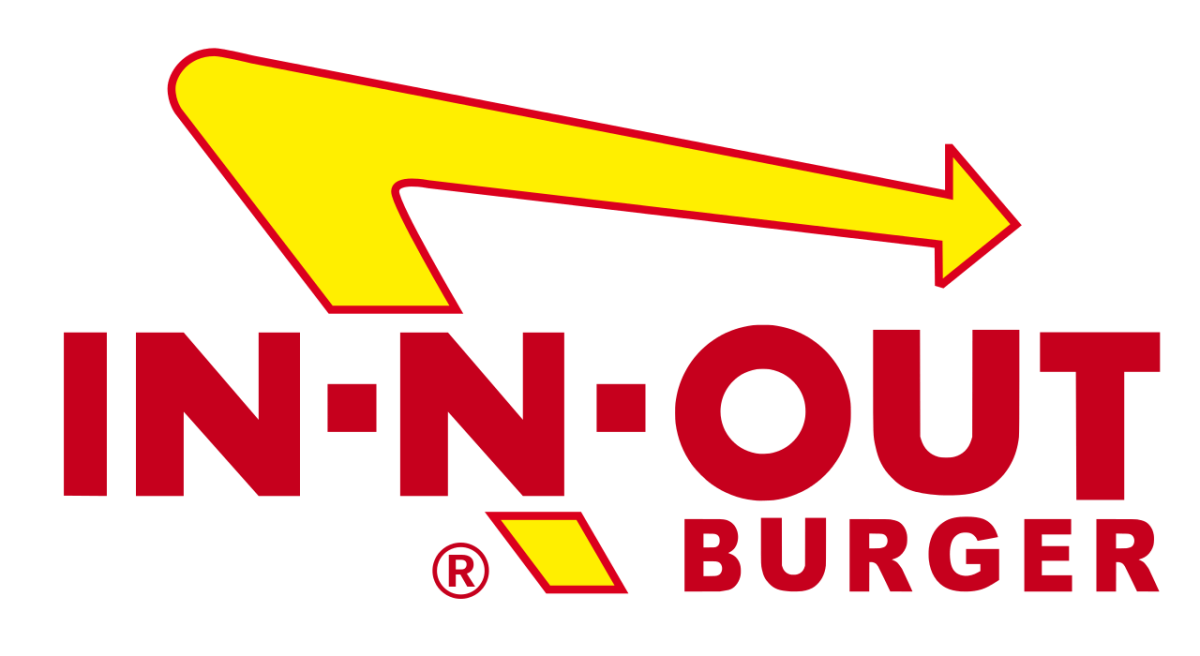 Ordering In-N-Out by Chapter and Verse