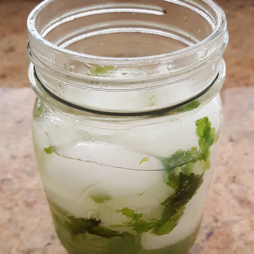 Mojito of the Year