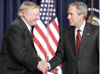 Why did William F. Buckley Jr. talk like that? | Slate