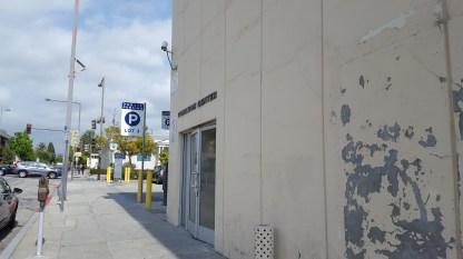 Goodwill (exterior)