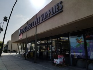 Centinela Feed and Pet Supplies