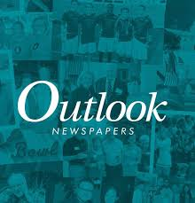 The Outlook Local news for Pasadena, La Canada/Flintridge, and San Marino areas