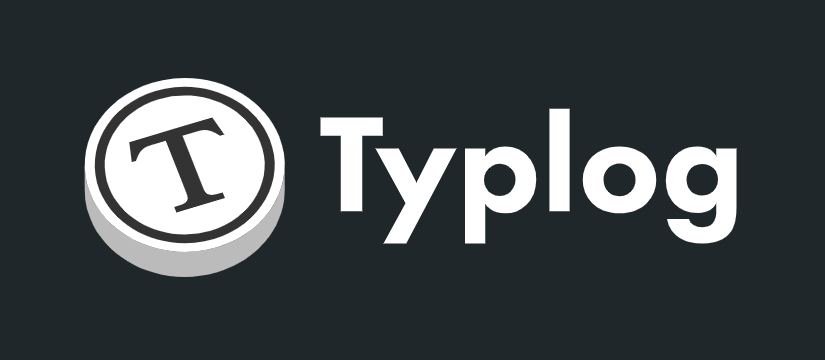 Review of Typlog as a turnkey platform for IndieWeb as a Service
