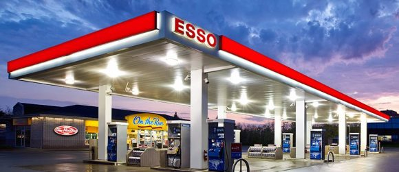 esso-station-about-us-body-xl