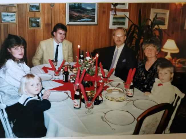 тува-миссионер-норвегия