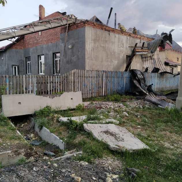 пожар-в-церкви-богданович