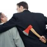 Бизнес с друзьями: как на сафари с диким бегемотом
