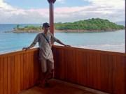 Pulau Laga