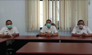 RSUD Kotamobagu Berikan Penjelasan Soal Status dan Syarat Pembayaran Gaji THL