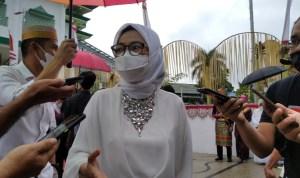 Pemkab Bolmong Akan Bangun Islamic Center di Kecamatan Passi Barat