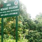Setahun Ditutup, Kini Objek Wisata TNBNW Dibuka Kembali