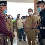 Juarai MMA, Sachrul Bangga kepada Windri Patilima