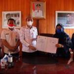 Bupati Bolsel Teken Kesepakatan Bersama STIKES Bakti Nusantara Gorontalo