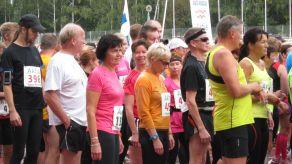 Maraton02060914