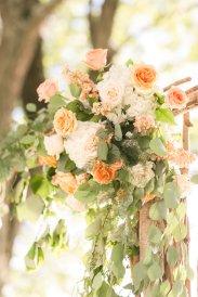 View More: http://idaliaphotography.pass.us/cortney-and-john