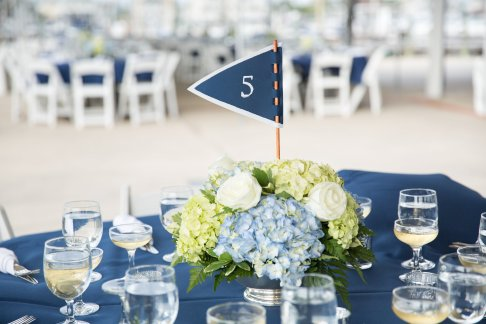 Pictures by Ashley Mac Photography, Flowers by Something Nice Florals