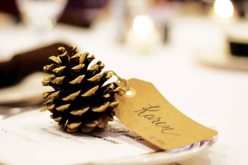 pinecone-place-card-06