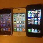 dimensiune-iphone-3gs-4s-5