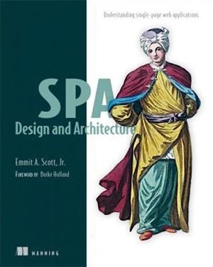 spa-design-and-architecture-book-cover