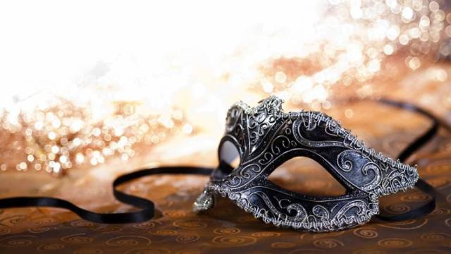 carnival-mask-1280x720