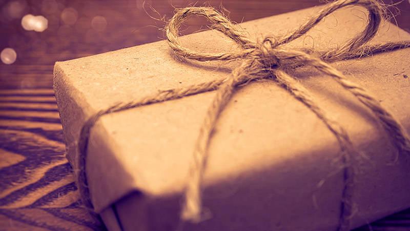 bigstock-Gift-Box-38198812-800x450