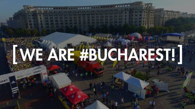we-are-bucharest