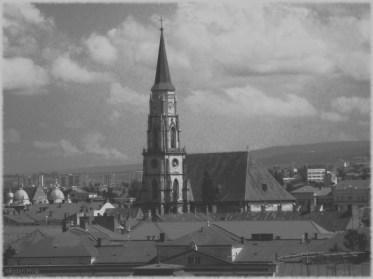 Biserica Sf Mihail