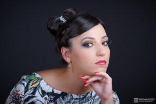 Silvia::Studio::Portrait