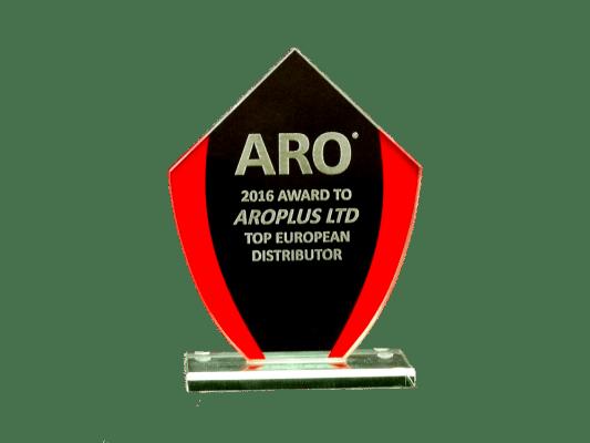 Aroplus