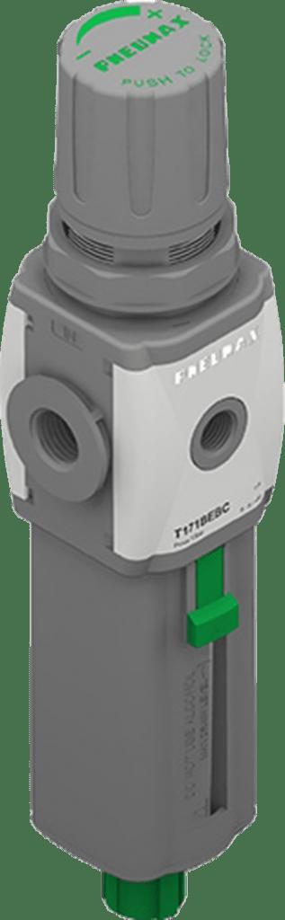 Pneumax Filter