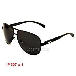 Мужские очки Polar Aluminiu P-307-c-3
