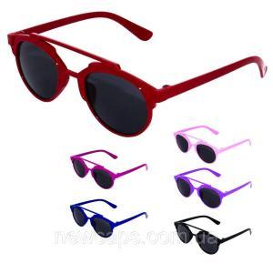 детские солнцезащитные очки модель D00039
