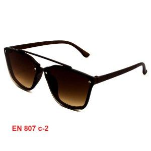 Женские солнцезащитные очки EN 807