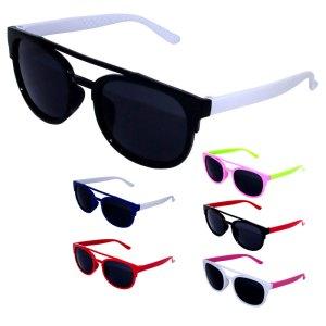 детские солнцезащитные очки Kid 2010