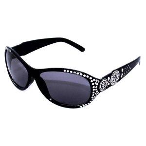 детские солнцезащитные очки Kid 2030