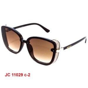 Женские Солнцезащитные очки Jimmy Choo JC-11029-c-2
