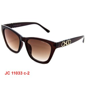 Женские Солнцезащитные очки Jimmy Choo JC-11033-C-2