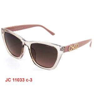 Женские Солнцезащитные очки Jimmy Choo JC-11033-c-3
