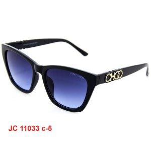 Женские Солнцезащитные очки Jimmy Choo JC-11033-c-5