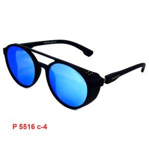 """поляризационные солнцезащитные мужские очки """"PORSCHE DESIGN"""" P 5516 C4"""