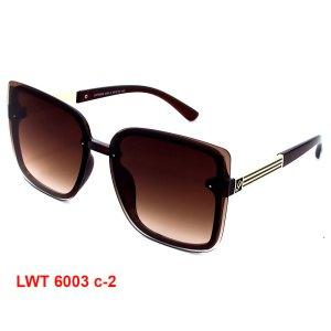 Женские очки Luoweite LWT-6003-с-2